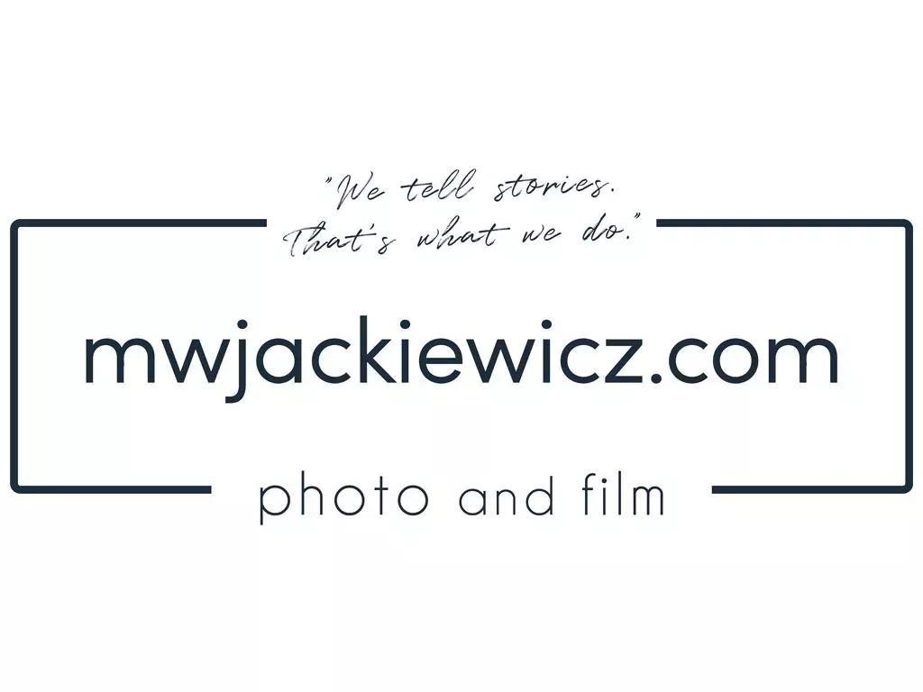 mwjackiewicz.com | photo and film