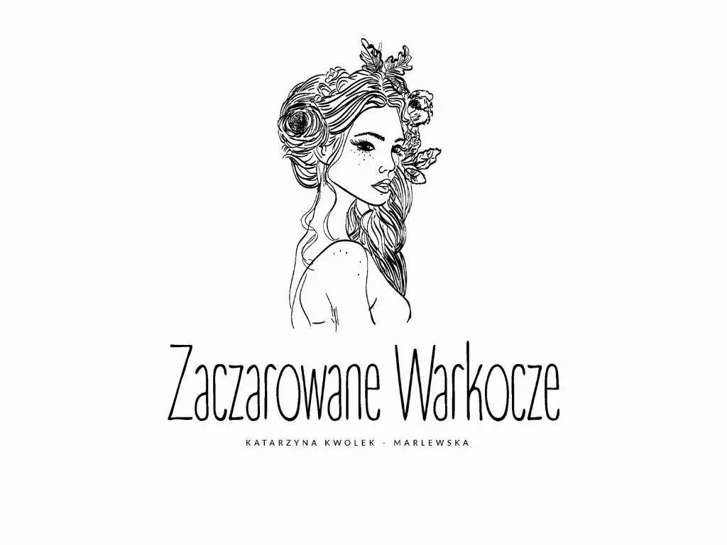 Fryzjer Kalisz Poznaj Ceny I Opinie ślub Na Już