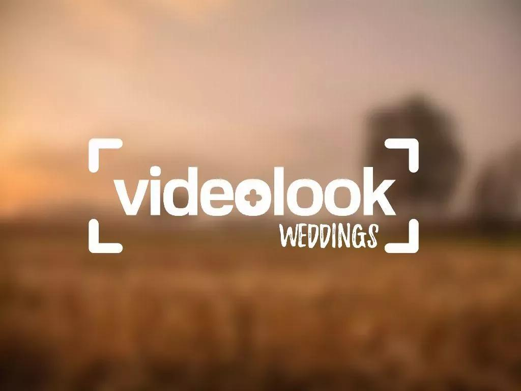Videolook Weddings