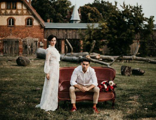 UWAGA: Trzecia edycja targów ślubnych BACK TO NATURE tuż-tuż!
