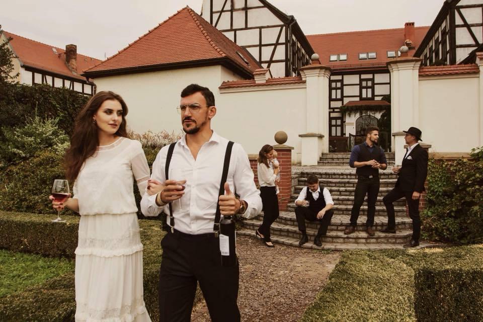 Concept Weddings 2018