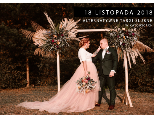 Silesia Wedding Day #6