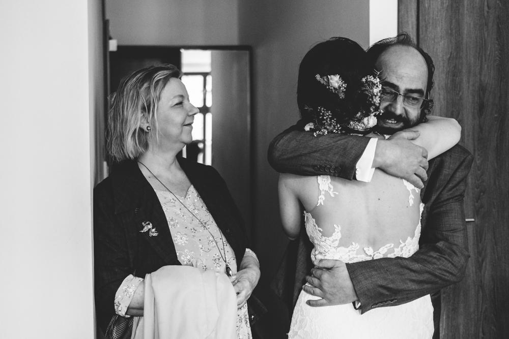Błogosławieństwo Młodej Pary Jak Zrobić To Inaczej ślub
