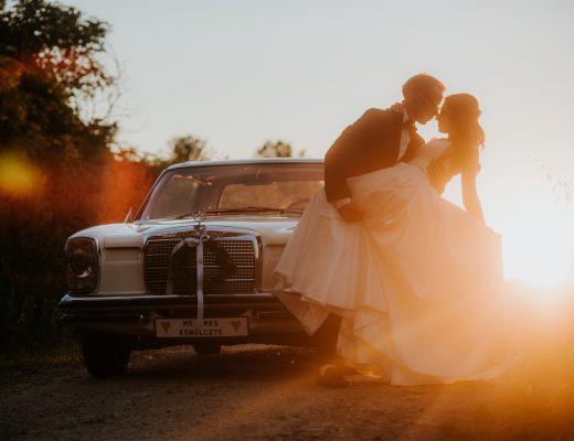 Fotografia i film ślubny, czyli kompletny reportaż z Waszego wesela. Czy warto?