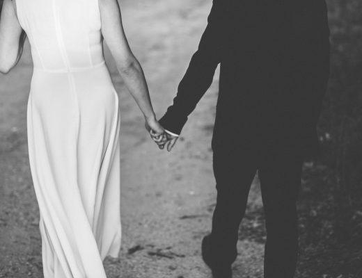 Wracają wesela - jakie limity i zasady obowiązują?